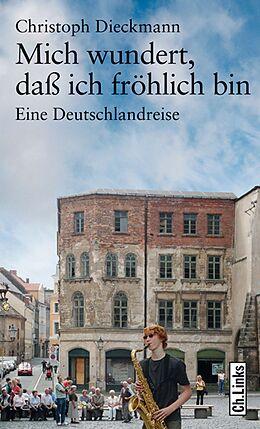 Cover: https://exlibris.azureedge.net/covers/9783/8628/4180/6/9783862841806xl.jpg