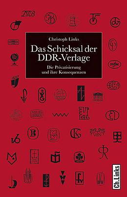Cover: https://exlibris.azureedge.net/covers/9783/8628/4256/8/9783862842568xl.jpg