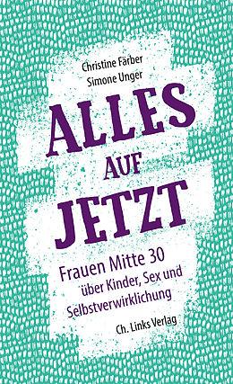 Cover: https://exlibris.azureedge.net/covers/9783/8628/4380/0/9783862843800xl.jpg