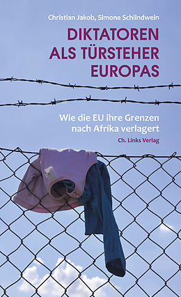 Cover: https://exlibris.azureedge.net/covers/9783/8628/4406/7/9783862844067xl.jpg