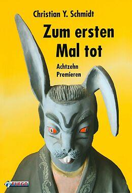 Cover: https://exlibris.azureedge.net/covers/9783/8628/7011/0/9783862870110xl.jpg