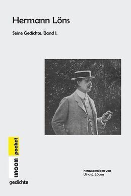 Cover: https://exlibris.azureedge.net/covers/9783/8628/8728/6/9783862887286xl.jpg