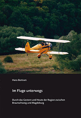 Cover: https://exlibris.azureedge.net/covers/9783/8628/9000/2/9783862890002xl.jpg