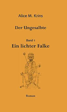 Cover: https://exlibris.azureedge.net/covers/9783/8628/9099/6/9783862890996xl.jpg
