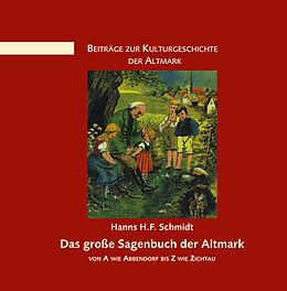 Cover: https://exlibris.azureedge.net/covers/9783/8628/9184/9/9783862891849xl.jpg