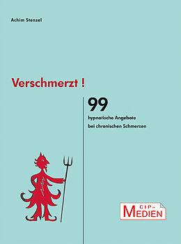 Cover: https://exlibris.azureedge.net/covers/9783/8629/4061/5/9783862940615xl.jpg