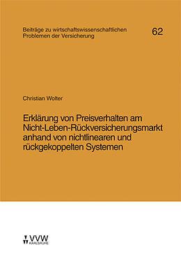 Cover: https://exlibris.azureedge.net/covers/9783/8629/8153/3/9783862981533xl.jpg
