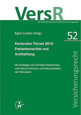 Cover: https://exlibris.azureedge.net/covers/9783/8629/8291/2/9783862982912xl.jpg