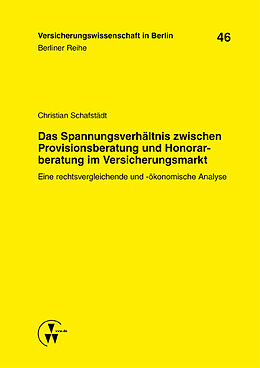 Cover: https://exlibris.azureedge.net/covers/9783/8629/8381/0/9783862983810xl.jpg