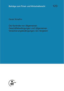 Cover: https://exlibris.azureedge.net/covers/9783/8629/8391/9/9783862983919xl.jpg