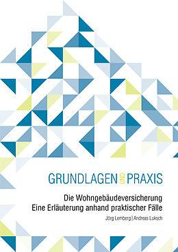 Cover: https://exlibris.azureedge.net/covers/9783/8629/8418/3/9783862984183xl.jpg