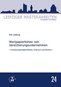 Cover: https://exlibris.azureedge.net/covers/9783/8629/8428/2/9783862984282xl.jpg