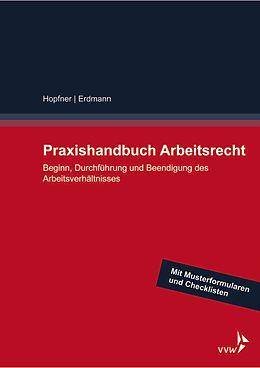 Cover: https://exlibris.azureedge.net/covers/9783/8629/8443/5/9783862984435xl.jpg