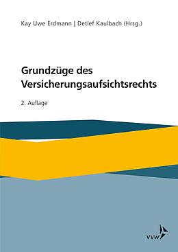 Cover: https://exlibris.azureedge.net/covers/9783/8629/8570/8/9783862985708xl.jpg