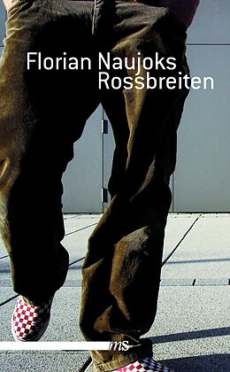 Cover: https://exlibris.azureedge.net/covers/9783/8630/0133/9/9783863001339xl.jpg