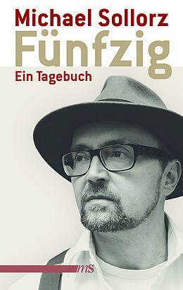 Cover: https://exlibris.azureedge.net/covers/9783/8630/0148/3/9783863001483xl.jpg