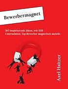 Cover: https://exlibris.azureedge.net/covers/9783/8630/8000/6/9783863080006xl.jpg