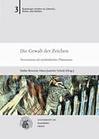 Cover: https://exlibris.azureedge.net/covers/9783/8630/9068/5/9783863090685xl.jpg