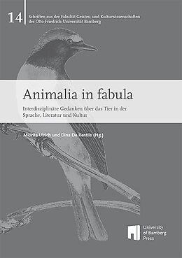 Cover: https://exlibris.azureedge.net/covers/9783/8630/9168/2/9783863091682xl.jpg