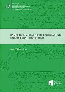 Cover: https://exlibris.azureedge.net/covers/9783/8630/9218/4/9783863092184xl.jpg