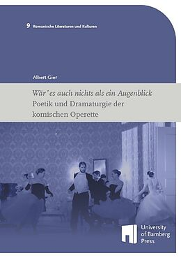 Cover: https://exlibris.azureedge.net/covers/9783/8630/9258/0/9783863092580xl.jpg