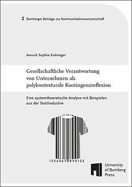 Cover: https://exlibris.azureedge.net/covers/9783/8630/9302/0/9783863093020xl.jpg