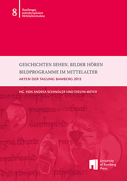 Cover: https://exlibris.azureedge.net/covers/9783/8630/9330/3/9783863093303xl.jpg