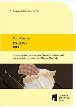 Cover: https://exlibris.azureedge.net/covers/9783/8630/9435/5/9783863094355xl.jpg