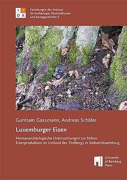 Cover: https://exlibris.azureedge.net/covers/9783/8630/9497/3/9783863094973xl.jpg