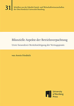 Cover: https://exlibris.azureedge.net/covers/9783/8630/9505/5/9783863095055xl.jpg