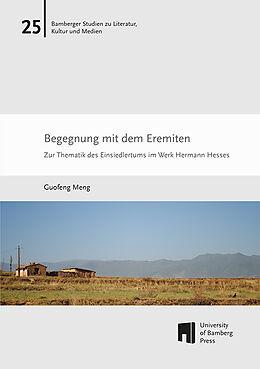 Cover: https://exlibris.azureedge.net/covers/9783/8630/9629/8/9783863096298xl.jpg