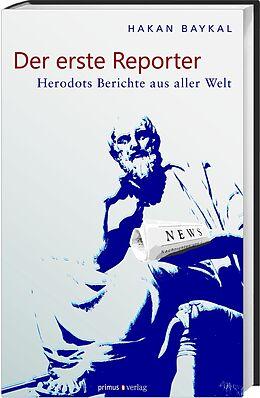 Cover: https://exlibris.azureedge.net/covers/9783/8631/2040/5/9783863120405xl.jpg