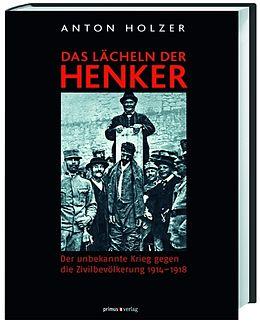 Cover: https://exlibris.azureedge.net/covers/9783/8631/2063/4/9783863120634xl.jpg