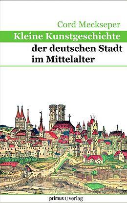 Cover: https://exlibris.azureedge.net/covers/9783/8631/2708/4/9783863127084xl.jpg