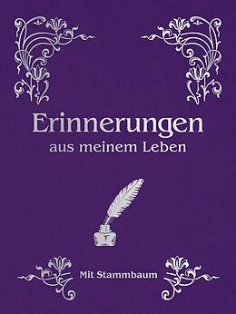 Cover: https://exlibris.azureedge.net/covers/9783/8631/3151/7/9783863131517xl.jpg