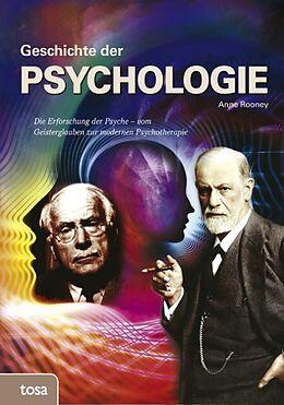 Cover: https://exlibris.azureedge.net/covers/9783/8631/3222/4/9783863132224xl.jpg