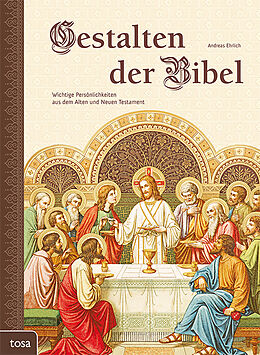 Cover: https://exlibris.azureedge.net/covers/9783/8631/3321/4/9783863133214xl.jpg