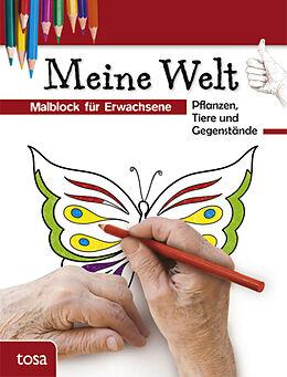 Cover: https://exlibris.azureedge.net/covers/9783/8631/3540/9/9783863135409xl.jpg