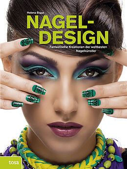 Cover: https://exlibris.azureedge.net/covers/9783/8631/3706/9/9783863137069xl.jpg