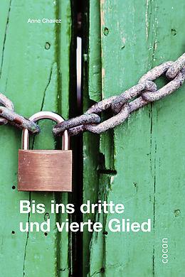 Cover: https://exlibris.azureedge.net/covers/9783/8631/4786/0/9783863147860xl.jpg