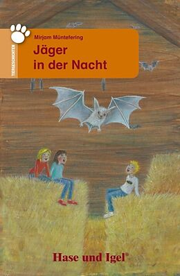 Cover: https://exlibris.azureedge.net/covers/9783/8631/6041/8/9783863160418xl.jpg