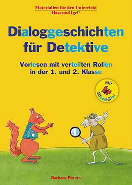 Cover: https://exlibris.azureedge.net/covers/9783/8631/6316/7/9783863163167xl.jpg