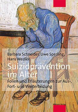 Cover: https://exlibris.azureedge.net/covers/9783/8632/1003/8/9783863210038xl.jpg