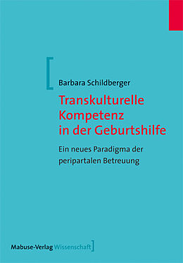 Cover: https://exlibris.azureedge.net/covers/9783/8632/1008/3/9783863210083xl.jpg
