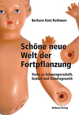 Cover: https://exlibris.azureedge.net/covers/9783/8632/1018/2/9783863210182xl.jpg
