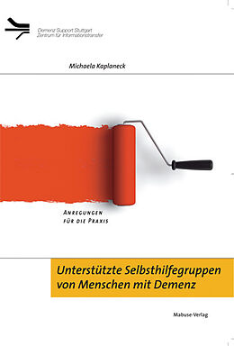 Cover: https://exlibris.azureedge.net/covers/9783/8632/1021/2/9783863210212xl.jpg
