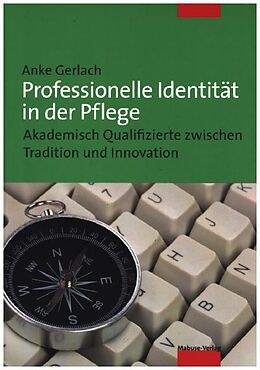 Cover: https://exlibris.azureedge.net/covers/9783/8632/1109/7/9783863211097xl.jpg