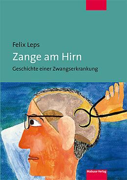 Cover: https://exlibris.azureedge.net/covers/9783/8632/1144/8/9783863211448xl.jpg