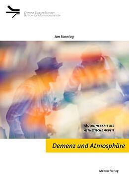 Cover: https://exlibris.azureedge.net/covers/9783/8632/1153/0/9783863211530xl.jpg