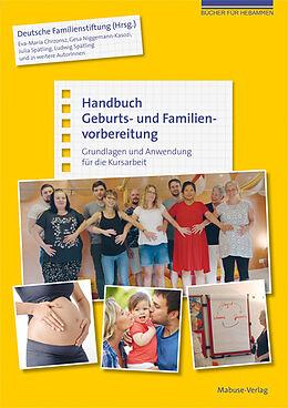 Cover: https://exlibris.azureedge.net/covers/9783/8632/1288/9/9783863212889xl.jpg